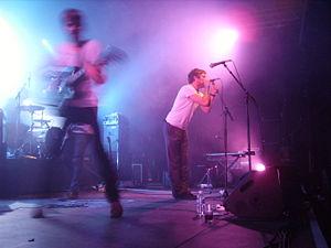 300px-Cold_war_kids-Transmusicales_2006-Le_Renégat